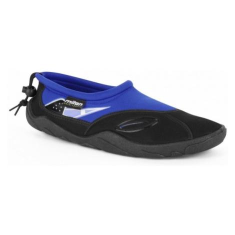 Miton SEAL black - Water shoes