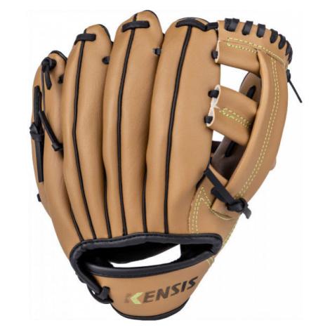 Kensis BASEBALL GLOVE - Baseball glove
