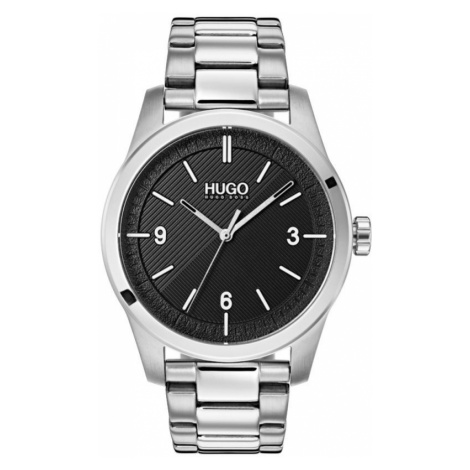 HUGO Create Watch Hugo Boss