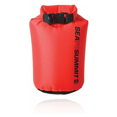 Sea To Summit Lightweight 70D Dry Sack (2 Litre) - SS21