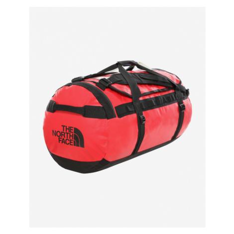 The North Face Shoulder bag Red