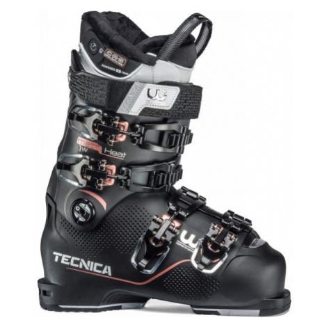 Tecnica MACH1 MV 95 W HEAT - Women's downhill ski boots