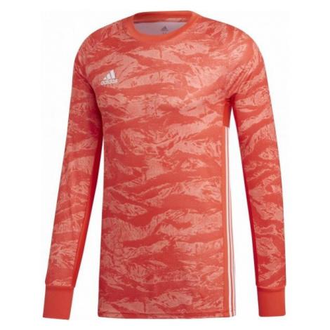 adidas ADIPRO 19 GK L - Men's goalkeeper jersey
