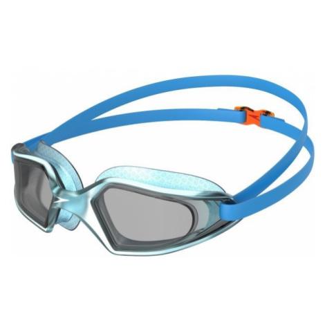 Speedo HYDROPULSE GOG JUNIOR - Kids' swimming goggles