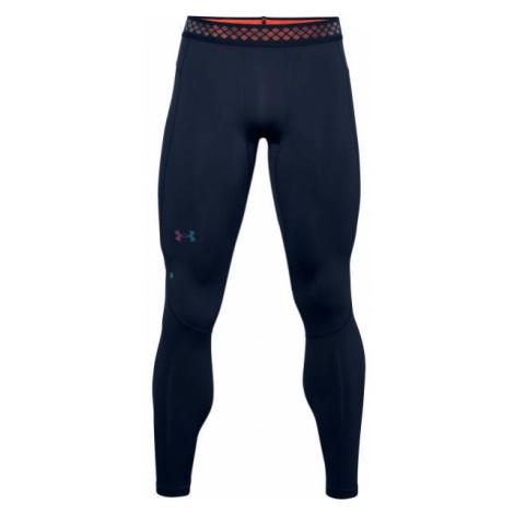 Under Armour RUSH HG 2.0 LEGGINGS - Men's tights