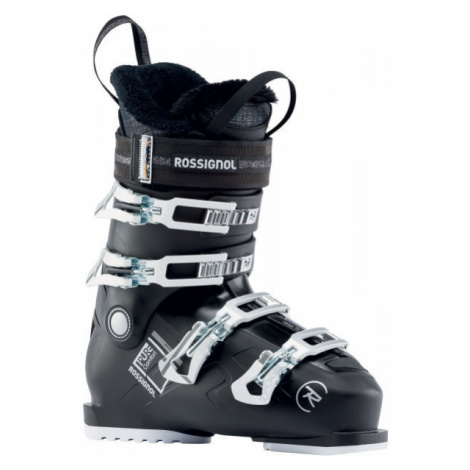 Equipment for winter sports Rossignol