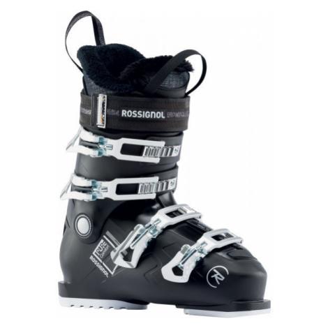 Rossignol PURE COMFORT 60 - Women's ski boots