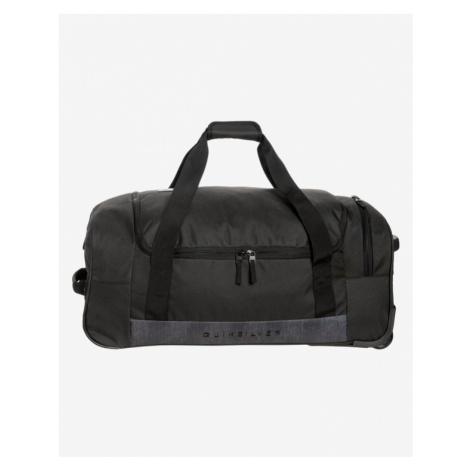 Quiksilver New Centurion Bag Black