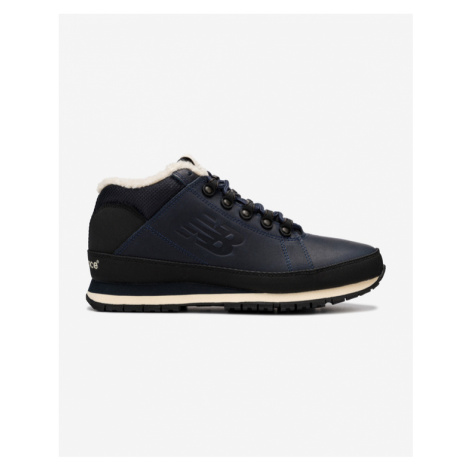 New Balance 754 Ankle boots Blue