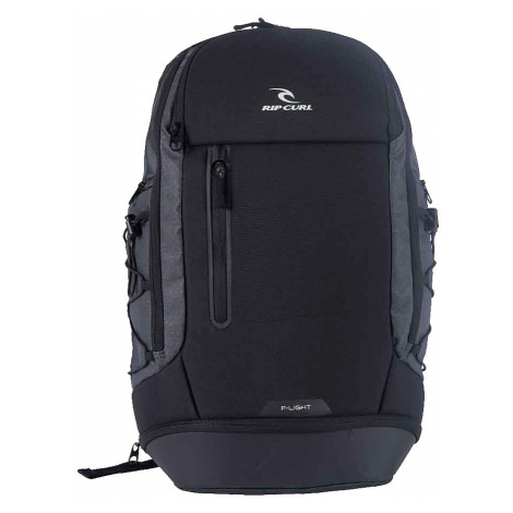 backpack Rip Curl F-Light Searcher - Midnight - men´s