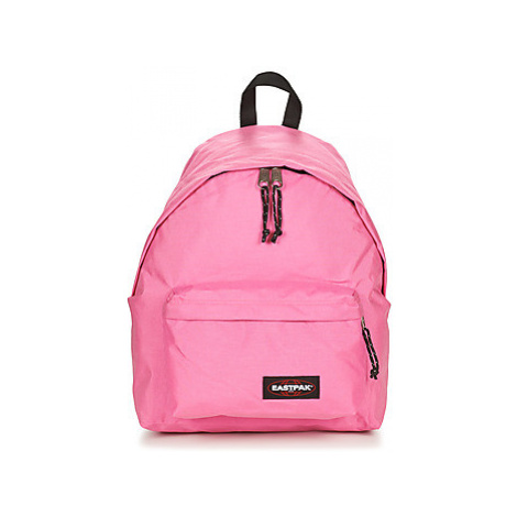 Women's backpacks and sports bags Eastpak
