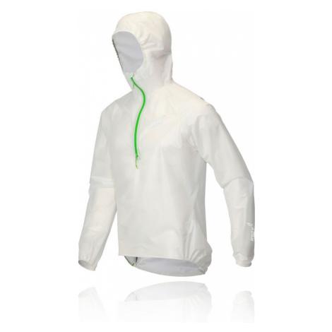 Inov8 Ultrashell Half Zip Jacket - AW20