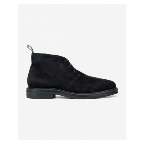 Gant Kyree Ankle boots Black