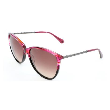 Balmain Sunglasses BL 2085B 02