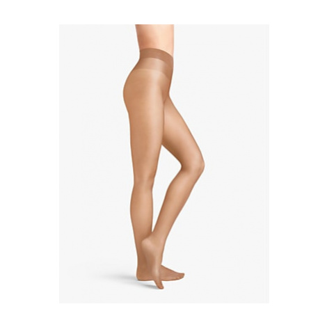 Wolford 20 Denier Satin Touch Comfort Tights