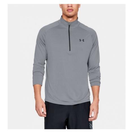 Men's UA Tech 2.0 ½ Zip Long Sleeve Under Armour