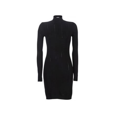Noisy May NMJACK women's Dress in Black