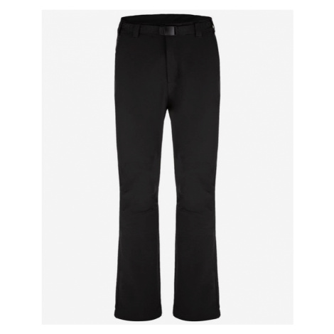 Loap Uricke Trousers Black
