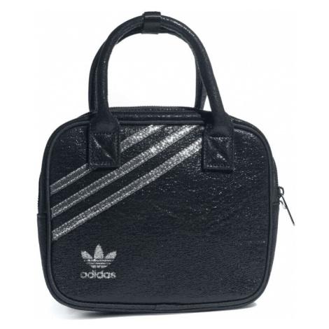 Adidas Bag Shoulder Bag black