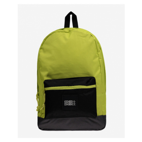 O'Neill Coastline Backpack Yellow