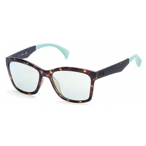 Guess Sunglasses GU 7434 52C