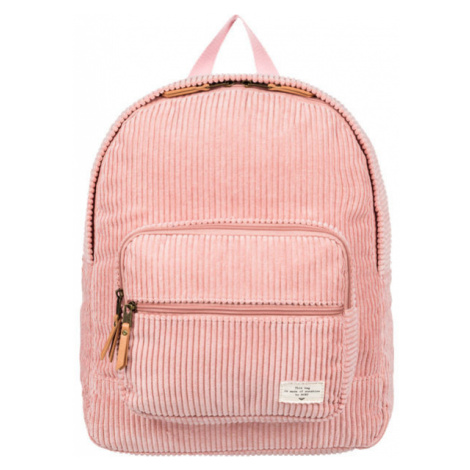 Roxy SO LONG - Women's backpack