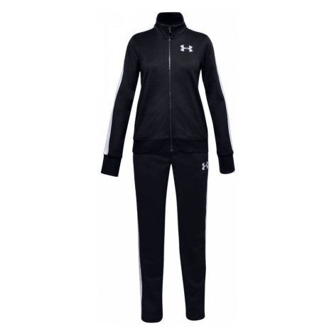 EM Knit Tracksuit Women Under Armour