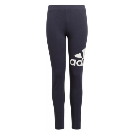 Essentials Big Logo Tight Women Adidas