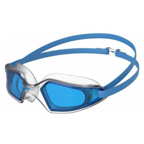 Speedo HYDROPULSE - Swimming goggles