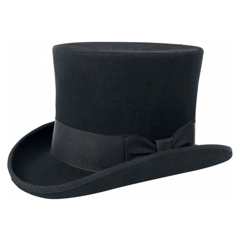 Gothicana by EMP - Topper - Hat - black