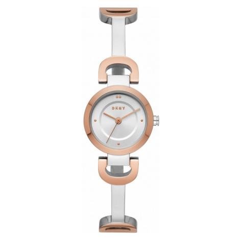 DKNY Watch NY2749