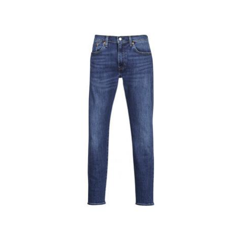 Levis 503 REGULAR TAPER men's Jeans in Blue Levi´s