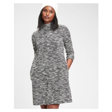GAP Dress Grey