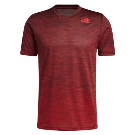 Gradient T-Shirt Men Adidas