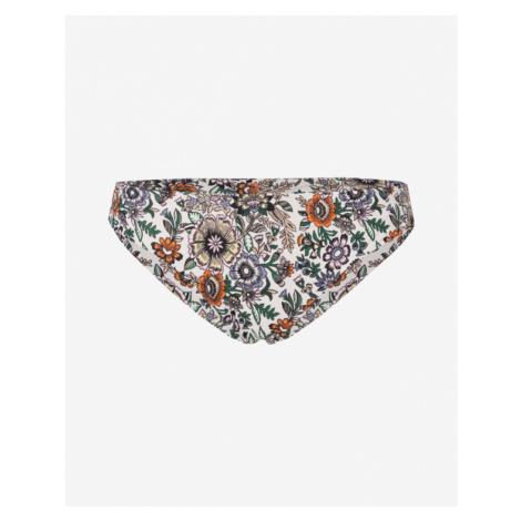 O'Neill Maoi Coco Bikini bottom Colorful