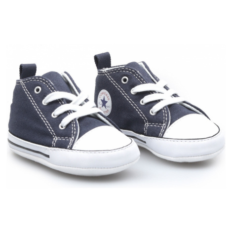 Converse Chuck Taylor First Star Kids sneakers Blue
