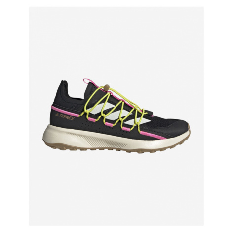 adidas Performance Terrex Voyager 21 Outdoor shoes Black