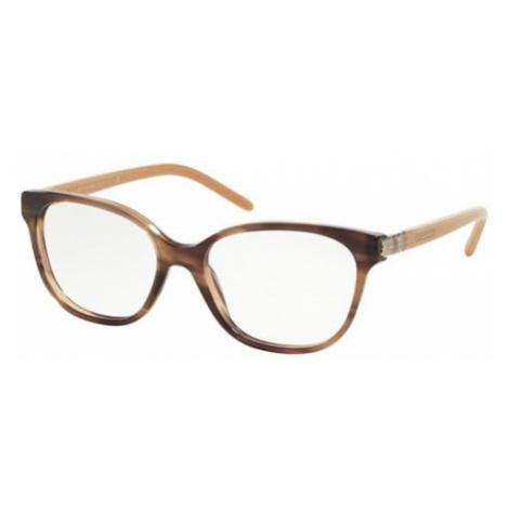 Bvlgari Eyeglasses BV4105 5240