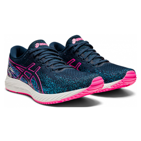 ASICS Gel-DS Trainer 26 Women's Running Shoes - SS21
