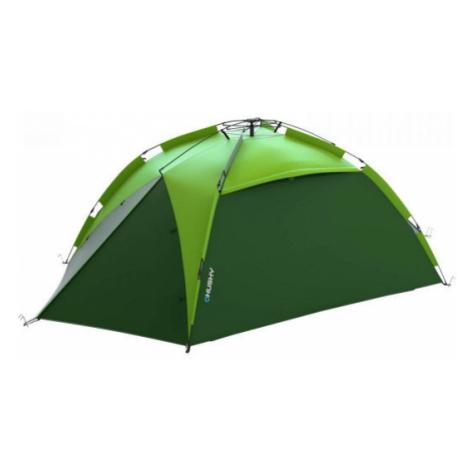 Husky BEASY 3 BLACKROOM - Outdoor tent