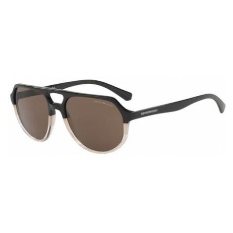 Emporio Armani Sunglasses EA4111 563073