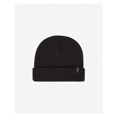 O'Neill All Year Cap Black