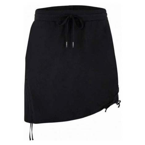 Loap NATALY - Women's skirt