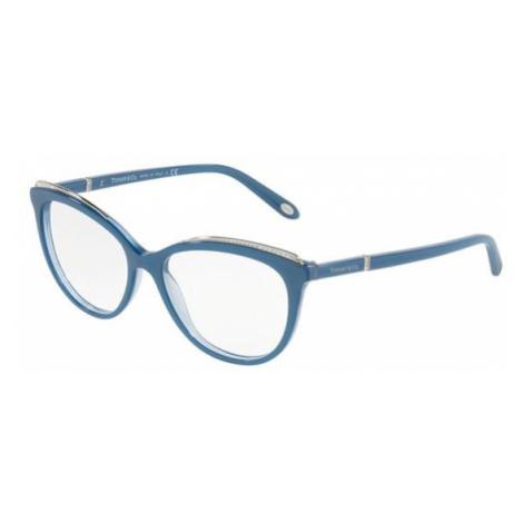 Tiffany & Co. Eyeglasses TF2147B 8189