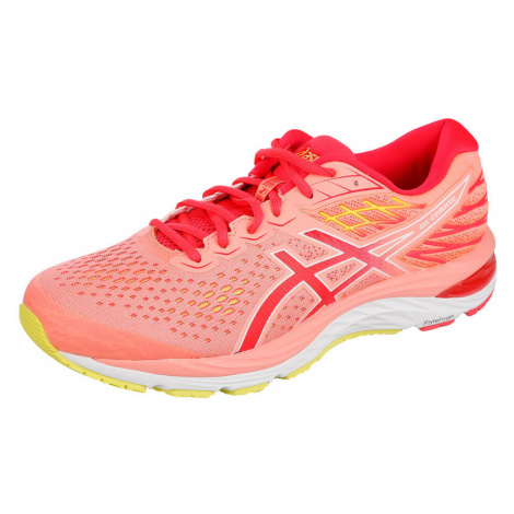 Gel-Cumulus 21 Neutral Running Shoe Women Asics