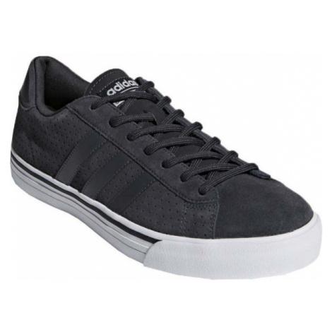 adidas CF SUPER DAILY black - Men's shoes
