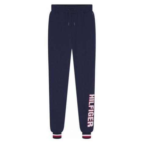 Tommy Hilfiger TRACK PANT - Men's sweatpants
