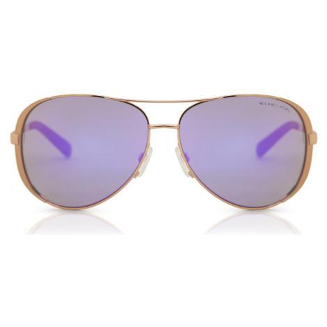 Michael Kors Sunglasses MK5004 CHELSEA 10034V