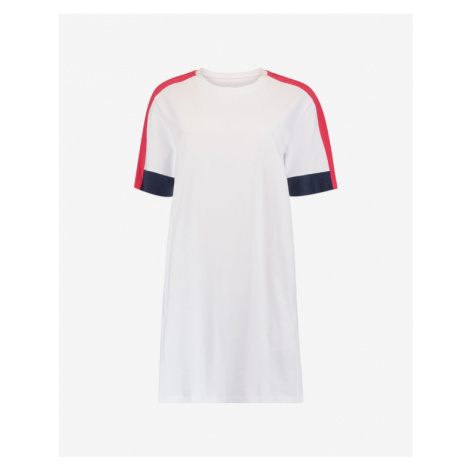 O'Neill Street Dress White