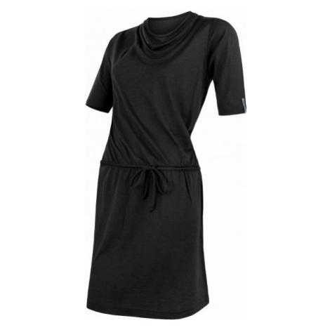 Sensor MERINO ACTIVE - Women's dress